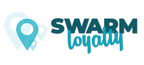 Swarm Loyalty Apps